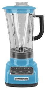 KitchenAid KSB1575ER Diamond Blender