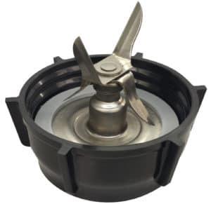 oster 1200 pro blade with cap addendum