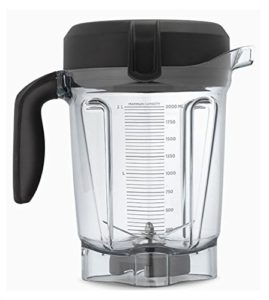 vitamix 64 oz jar