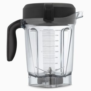 Vitamix Classic 64 ounces container