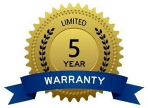 cleanblend warranty
