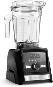vitamix a3500 blender