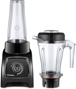 vitamix s-50 blender