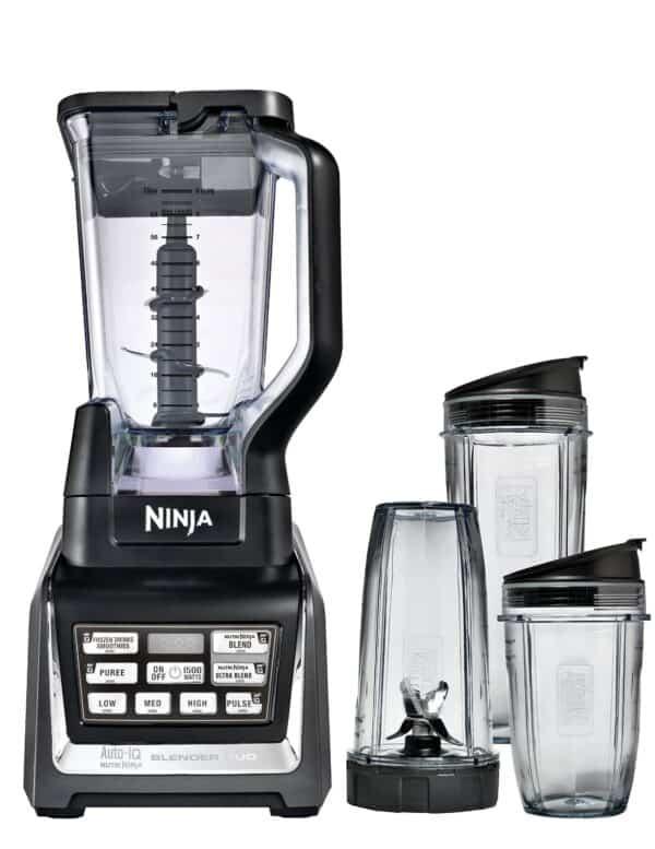 ninja-auto-iq