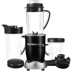 nutribullet-rx-containers