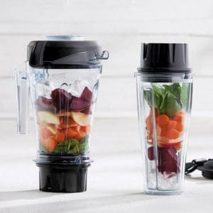 Vitamix s30_pitchers