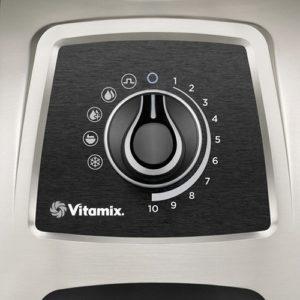 vitamix-s55-control-panel