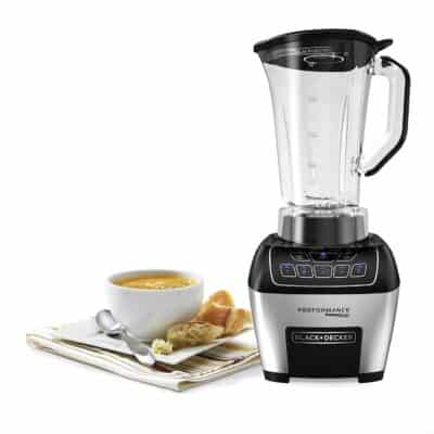 blackdecker-performance-blender