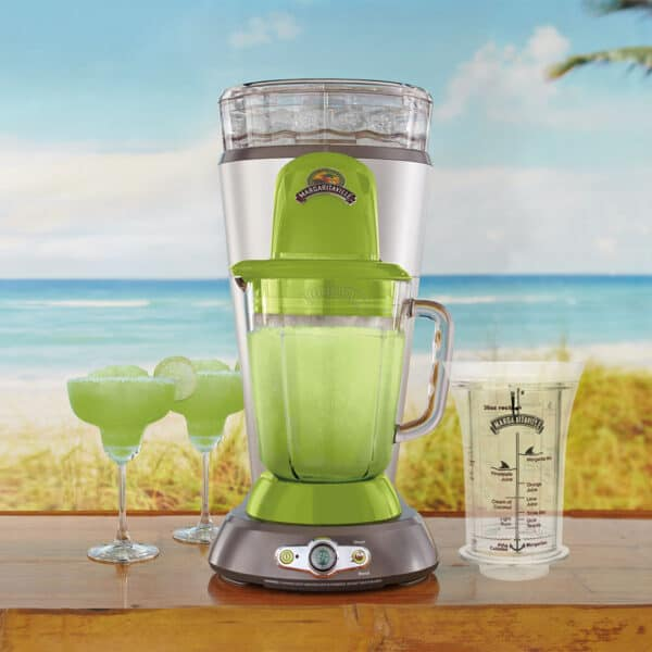 margaritaville-bahamas-frozen-concoction-maker