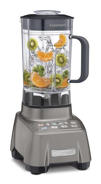 Cuisinart CBT-1500 blender