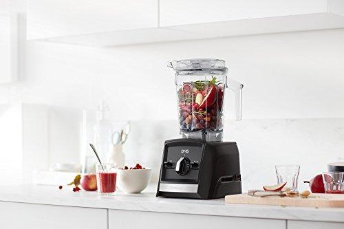 Vitamix Ascent A2300a2500 Blender Review Kitchen Gear Pro