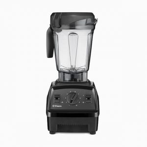 Vitamix E320 Explorian Blender