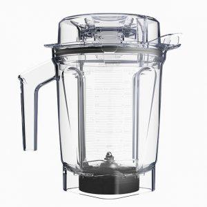 vitamix ascent jar 64 ounces
