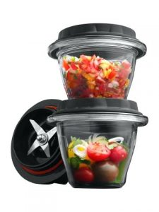 blending-bowl-starter-kit-for-ascent