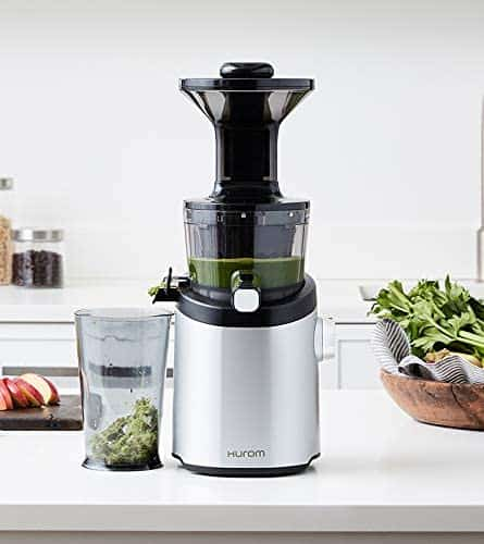 Hurom H101 Slow Juicer