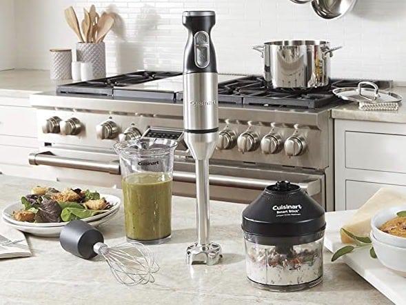 cuisinart 179 hand blender